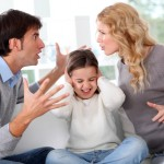 Ottawa Family Law Firm Offers Advice for Divorced Parents Regarding Access