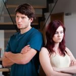 Understanding Marriage Separation and Grounds for Divorce