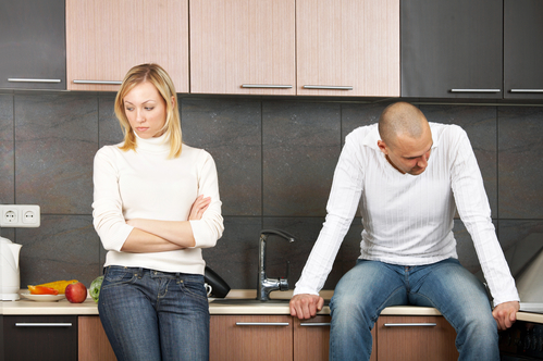 Separation and Divorce: Is There a Difference Between the Two?