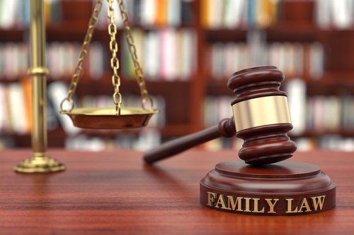 Ottawa Family Law Firm