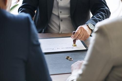 Divorce Law firm Ottawa