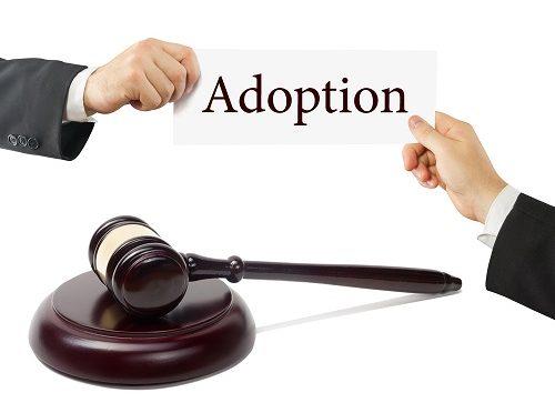 Adoption Lawyer in Toronto